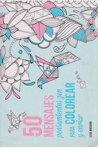 50-mensajes-zen-para-colorear-9788441435629-urno