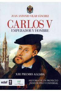 Carlos-v-emperador-y-hombre-9788441435865-urno