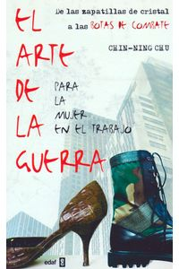 El-arte-de-la-guerra-para-la-mujer-9788441420977-urno