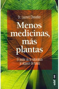 Menos-medicina-mas-plantas-9788441436244-urno