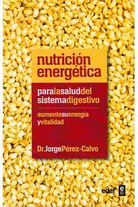 Nutricion-energetica-9788441432451-urno