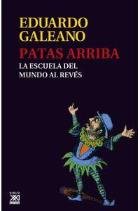 bw-patas-arriba-siglo-xxi-espana-9788432315275