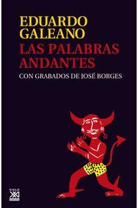 bw-las-palabras-andantes-siglo-xxi-espana-9788432315213