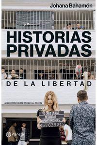 portada_historias-privadas-de-la-libertad_johana-bahamon_202003021710