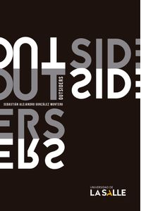 outsiders-9789585400900-udls