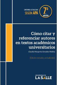 como-citar-y-referenciar-autores-en-textos-academicos-universitarios-9789585400511-udls