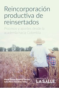 reincorporacion-productiva-de-reinsertados-9789585486829-udls