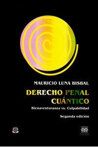 derecho-penal-cuantico-bienaventuranza-vs-culpabilidad-9789589333839-inte