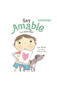 Soy-Amable