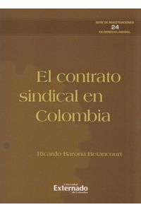 CONTRATO-SINDICAL-COLOMBIA-9789587902853-UEXT