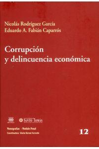 corrupcion-y-delicuencia-9789588381480-inte
