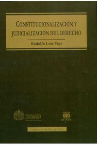 constitucionalizacion-y-judicializacion-9789587165807-inte