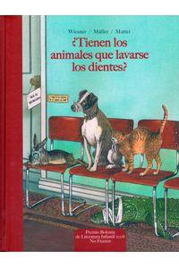 Tienen-los-animales-que-lavarse-los-dientes-9788441417830-urno