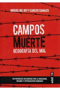 Campos-de-muerte-geografia-del-mal-9788441436268-urno