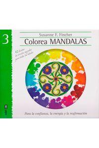 Colorea-mandalas-para-la-confianza-9788441434530-urno