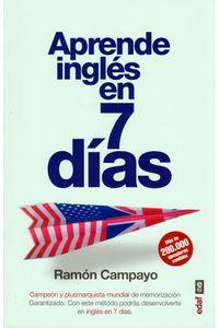 Aprender-ingles-en-7-dias-9788441419469-urno