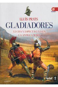 Gladiadores-9788441435674-urno