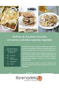 ag-espirales-para-todos-los-gustos-80-recetas-con-platos-sin-gluten-bajos-en-carbohidratos-y-vegetarianos-gaia-ediciones-9788484456742