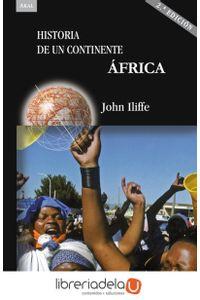 ag-africa-historia-de-un-continente-ediciones-akal-9788446037750