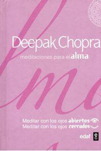 Meditaciones-para-el-alma-9788441434578-urno