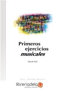 ag-primeros-ejercicios-musicales-ediciones-akal-9788446010050