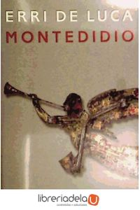 ag-montedidio-ediciones-akal-9788446017493