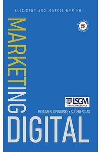 bw-marketing-digital-yopublico-9788740400717