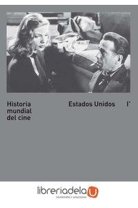 ag-historia-mundial-del-cine-i-estados-unidos-ediciones-akal-9788446027522