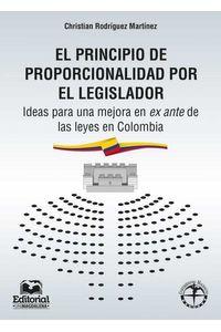 bw-el-principio-de-proporcionalidad-por-el-legislador-editorial-unimagdalena-9789587460926