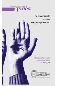 bw-pensamiento-visual-contemporaacuteneo-universidad-nacional-de-colombia-9789587753110
