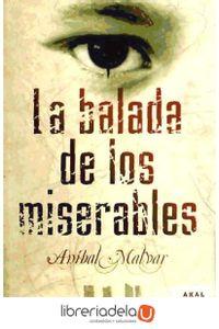 ag-la-balada-de-los-miserables-ediciones-akal-9788446035435