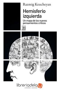 ag-hemisferio-izquierda-siglo-xxi-de-espana-editores-sa-9788432316180