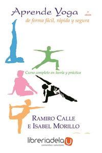 ag-aprende-yoga-de-forma-facil-rapida-y-segura-ediciones-libreria-argentina-ela-9788499501659