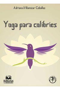 bw-yoga-para-colibriacutees-editorial-unimagdalena-9789587460902