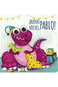 Buenas-Noches-Pablo