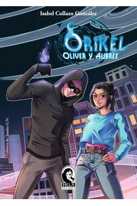 bm-orikel-hela-ediciones-9788412044416