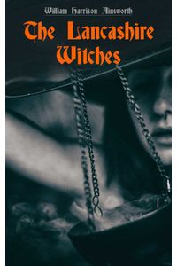 bw-the-lancashire-witches-eartnow-4057664114594