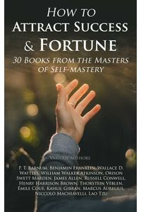 bw-how-to-attract-success-amp-fortune-30-books-from-the-masters-of-selfmastery-eartnow-4057664157843