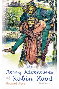 bw-the-merry-adventures-of-robin-hood-illustrated-eartnow-4057664185846