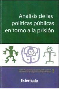 analisis-de-las-politicas-publicas-en-torno-a-la-prision-190094702-uext