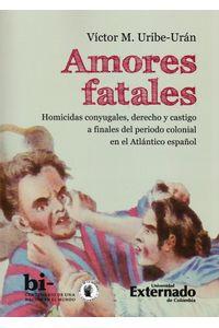 amores-fatales-9789587902884-uext