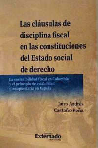 las-clausulas-de-disciplina-fiscal-en-las-constituciones-del-estado-social-de-derecho-9789587903317-uext