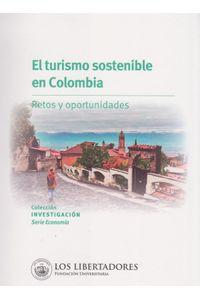 el-turismo-sostenible-en-colombia-9789585478176-ulib