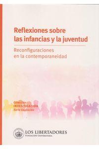 reflexiones-sobre-las-infancias-y-la-juventud-9789585478190-ulib