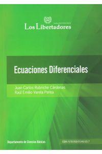 ecuaciones-diferenciales-9789589146507-ulib