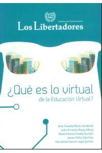 que-es-lo-virtual-de-la-educacion-virtual-9789589146477-ulib