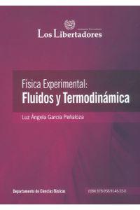 fisica-experimental-fluidos-y-termodinamica-9789589146330-ulib