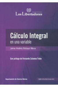 calculo-integral-en-una-variable-97895891463091-ulib
