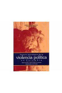 04_Impacto_psicologico_de_la_violencia