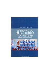 16_el_individuo_en_la_cultura